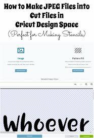 best 20 cricut design ideas on pinterest cricut explore