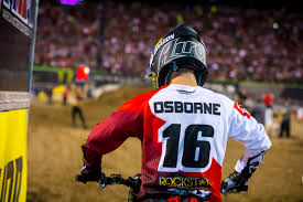 ama motocross gear zach osborne fined for incident with joey savatgy supercross