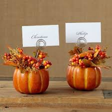 41 best thanksgiving placecard holders to make images on