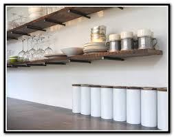 Reclaimed Wood Shelves Diy by Reclaimed Wood Floating Shelves Diy Home Design Ideas