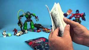 transformers pack and play unboxing transformers coloring pages