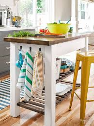 5 ways to update your kitchen without a major remodel the