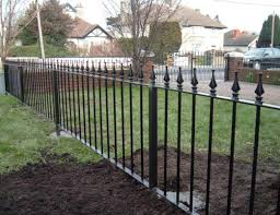 satisfactory chain link fence with barbed wire cost tags chain
