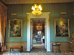 stately home interior exciting stately home interiors gallery best ideas interior