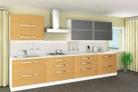 Design Line Kitchens by Matbakh Modular Kitchen And Interior Designer In Bilaspur Nagpur