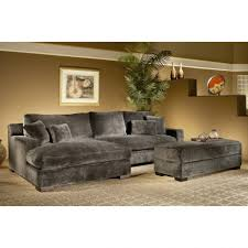 Black Leather Reclining Sectional Sofa Sofas Magnificent Reclining Sectional With Chaise Leather Chaise