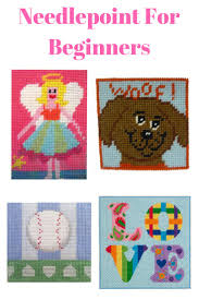46 best baby s room needlepoint images on needlepoint