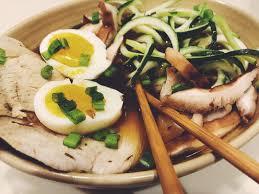 thanksgiving dinner ideas for couples keto dinner recipes