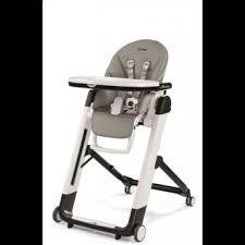 chaise haute siesta peg perego chaise haute siesta peg perego