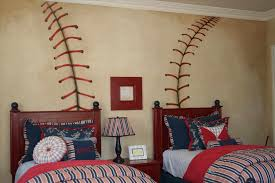 boys bedroom decorating ideas and modish lime along with bookcase colour decoration then study