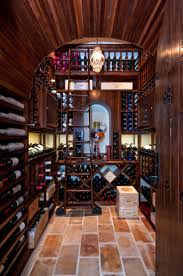 1578 best wine cellar u0026 corks images on pinterest wine cellars