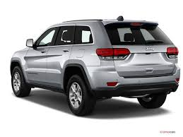 jeep srt8 reliability jeep grand prices reviews and pictures u s