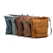 Rugged Purses Rugged Hide U2013 Little Armoire Online Leather Goods Store Australia