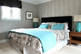 brown and turquoise bedroom brown and turquoise bedroom brown and turquoise bedroom designs