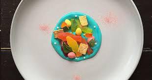 livre thermomix ma cuisine 100 fa輟ns pdf cuisine 100 fa 100 images foodie top 100 restaurants