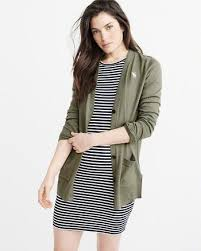 cardigan sweaters womens cardigan sweaters abercrombie fitch