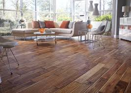 Laminate Flooring Liquidators Flooring Tranquility Grizzly Bay Oak Lumber Liquidators