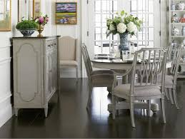 stunning stanley dining room set pictures home design ideas