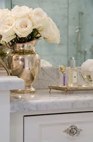Pinterest Bathroom Decor Ideas Best 25 Elegant Bathroom Decor Ideas On Pinterest Small Spa