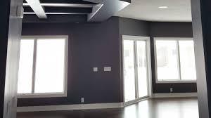 anadoliva com interior concrete wall paint interior painting