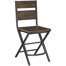 kavara barstool d469 124 ashley furniture afw