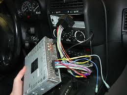 bmw wiring harness diagram e36 headlight free