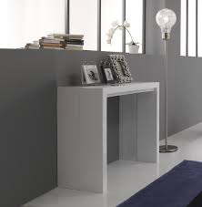 extending console dining table popular chair tip and new white gloss console extending dining table