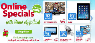 walmart pre thanksgiving 2013 sales walmart thanksgiving deals