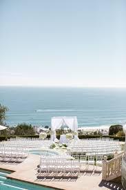 wedding venues in orange county ca 4955 best wedding venues orange county california images on