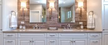 remodeling services chicago il arete renovators inc