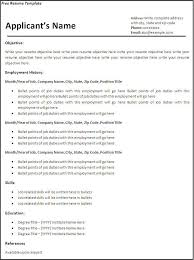 resume template microsoft 45 resume templates microsoft word 2007 endowed azizpjax info