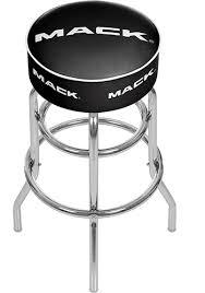 shop bar stool mack barstool mack shop