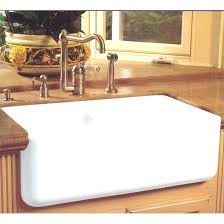 rohl farm sink 36 shaw farmhouse sink shaw double bowl farmhouse sink artnetworking org