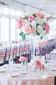 deco mariage narragansett rhode island wedding from leila brewster repas