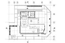 leyden house team architects