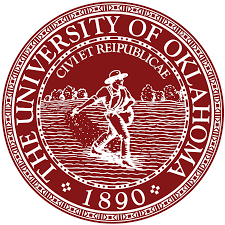 university of oklahoma wikipedia