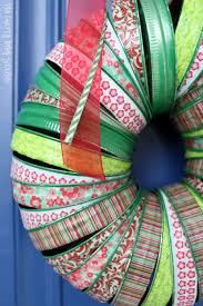 20 diy washi crafts the crafty stalker