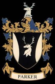 family crest my ideas