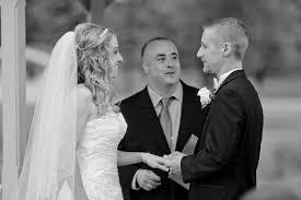 wedding officiator wedding officiant home