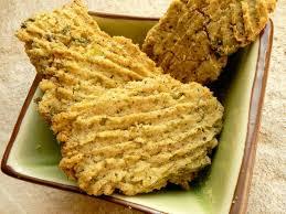 cuisiner des pois cass biscuits pois cassés noisettes olives sans gluten sans beurre