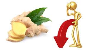 ginger ginger benefits for men youtube