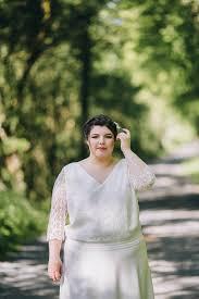 robe de tã moin de mariage le causons mariage parle des modèles grande taille