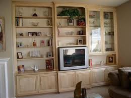 Home Office Bookcase Home Office Bookcase Quality Custom Woodworking In Riverside