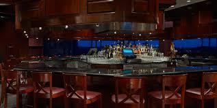 restaurants foxwoods resort casino in connecticut ct