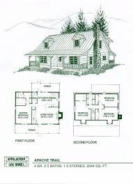 Small Log Cabin Floor Plans With Loft 14 Best Afordable Log Cabin Homes Images On Pinterest Log Cabin