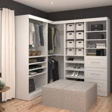 corner closet organizer closet pinterest corner closet