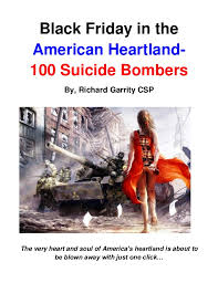 book black friday black friday in the american heartland 100 bombers book cov u2026