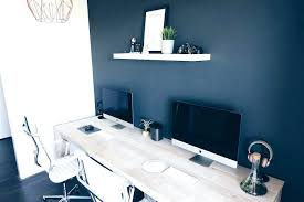 plan de travail pour bureau fabriquer un bureau avec un plan de travail awesome with plan