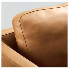 To Clean Leather Sofa How To Clean Leather Sofa Can You Furniture With Coconut White