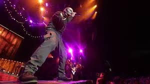 Slipknot Flag Review Slipknot U0027s Day Of The Gusano U2013 Live In Mexico U2013 Ramzine